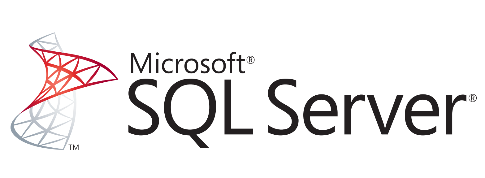 MS Sqlserver